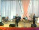 Bogosluzhenie 17 04 2011 240