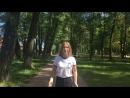 Брянская область_Лукутина