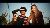 Trance Century TV Paul van Dyk ft. Plumb - Music Rescues Me