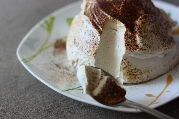 Выпечки  десерты - Страница 17 FPz8iiCW_5M