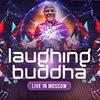 22.09.18 ◉ LAUGHING BUDDHA - LIVE @ PRAVDA club
