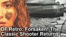 DF Retro: ремастер Forsaken на PC и Xbox One
