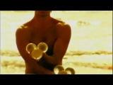 Вечная любовь клип Дениса Майданова