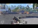 Pubg Mobile Sorry for 480p quality stream Omlet Arcade
