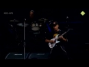 Bruce Springsteen Tom Morello - The ghost of Tom Joad (Rock and Roll Hall of F