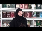 О похищении в Буйнакске 25.05.2013 - YouTube 1080p]