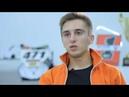 Владимир ТАРАСОВ. Чемпион Европы по мотокроссу OPEN 2017 года