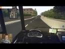 Bus Simulator 16_ВСЕ С НУЛЯ - YouTube 720p