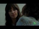 Siempre estaré contigo 2014 Youre Not You sexy escene 04 Hilary Swank Emmy Rossum