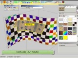 ThruPaint - Overview (Sketchup Plugin)