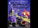 Winnie's Midnight Dragon | Books for Kids Read Aloud