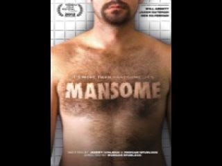 iva Movie Documentary mansome