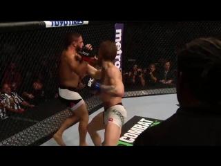 #UFC229 Хабиб - Конор трейлер боя [Рифмы и Панчи]