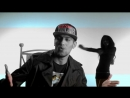 Sabina Dana ft. Dafi Derti - E kam pas (Official Video HD) (1).mp4