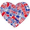 EnglishMix.ru - Самоучитель по Английскому Языку