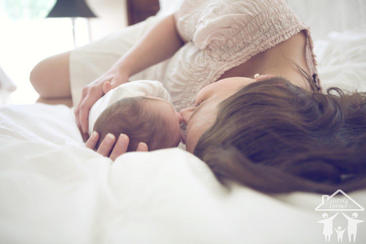 Спщие пьяные мамаш 17 фотография