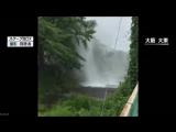 震度6弱 高槻で大規模断水 ライフライン影響まとめ NHKニュース