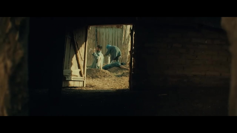 Shaxriyor va Ziyoda Vatan Temur filmiga soundtrack