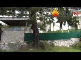 jamtour.org летний пансионат Солнечный (Гагра, Абхазия)