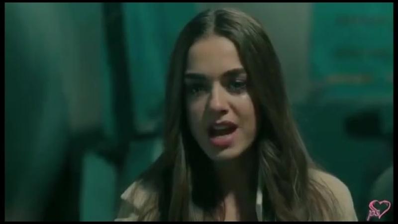 Этот клип и песня взорвали интернет - Фарахманд Каримов - Дунёи Бепарво 2018.mp4