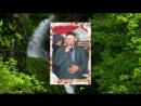 Әшірбеков Мырзакәрімді 70 жасқа толуымен құттықтаймыз