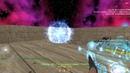 Counter-strike 1.6 зомби сервер №488 [VIP BOSS MEGA LORD KING ARCANA DARK СОЗДАТЕЛЬ]