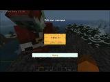 CraftingMania Приёмник и передатчик Урок №3
