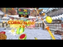 Fruit Ninja VR Available Now mp4