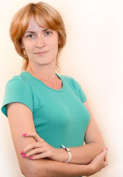 Елена Мазий