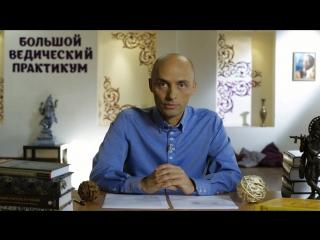 Отрывок из лекции «Уважать, чтобы жить», Олег Сунцов