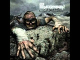 PENDRAGON -For When The Zombies Come