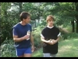 КАЛЕЙДОСКОП. KALEIDOSCOPE. (1990)