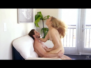 Alexa Grace – Longing For You [Nubiles Porn. HD1080. Blonde, Teen]