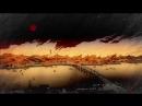 [OpenVost] Я сниму Цукумогами - 10 серия (русская озвучка от