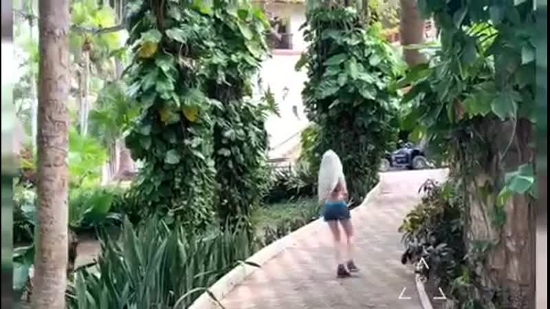 Мексика 🇲🇽 Чичен Итца