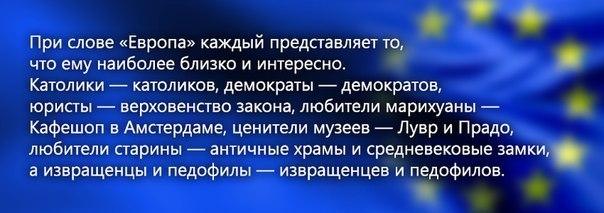 Волонтер-орденоносец Аня Сандалова просит о помощи: воины нуждаются в зимней одежде. Нужно 35 тысяч гривен - Цензор.НЕТ 9547