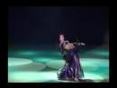Dance by Amira Abdi Амира Абди Одинокая Луна💞💋♥️🌹