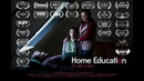 Home Education Short Horror Film Screamfest