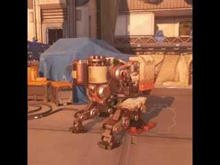 I now fully understand how bastion transforms.