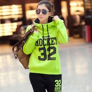 Дешевая Спортивная Одежда Интернет Магазин С Доставкой