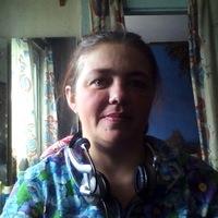 Юлия Пинчюкова, 24 февраля 1977, Санкт-Петербург, id201904555