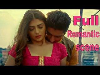 Tere Dar Par Sanam - Remix || Love Story || Cute Love Song Latest Bollywood Hit Song 2018