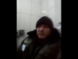 радж капур охранник)))
