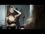 «Притворись моим парнем» (2013): Фрагмент №4 (дублированный) / Официальная страница http://vk.com/kinopoisk