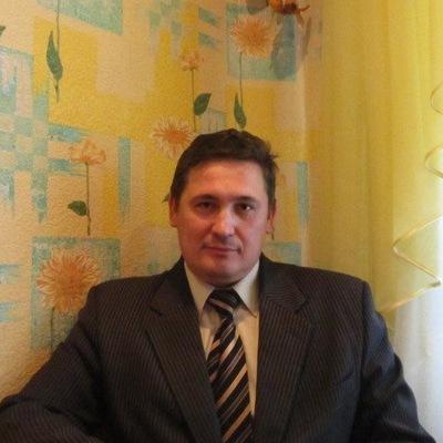 Красноперов Николай, 21 мая 1974, Минск, id224588094