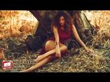 Delerium feat. Sarah McLachlan - Silence (Balu Radio Edit)