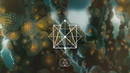Chapter IV The Glitch Mob - Keep On Breathing feat. Tula