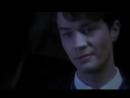 Tom Riddle   Harry Potter vine