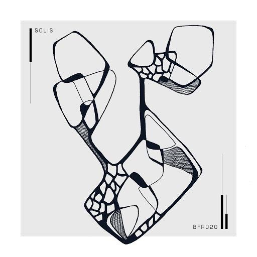 Pete Oak альбом Solis