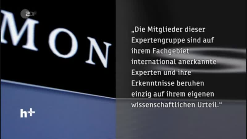 2017-03-23_ZDF_heute plus - Manipulation bei Glyphosat-Studien¿_http_high